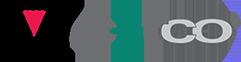 cetco-logo
