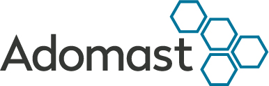 Adomast NEW Master Logo online