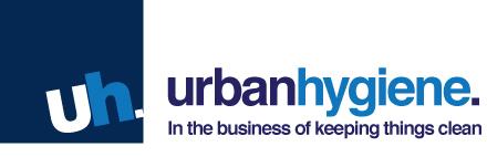 urbanhygienelogo