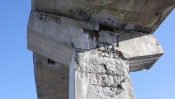EPMS Concrete Repair