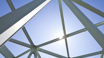 EPMS Structural Strengthening
