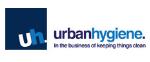 urbanhygienelogo150 (1)