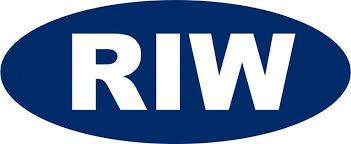 riw-logo
