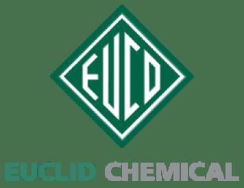 euclid logo main