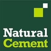 Natural Cement Logo 170 x 170